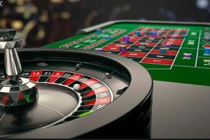 Portfolio for Rewriter |Casino & Gaming Writer| Amazon
