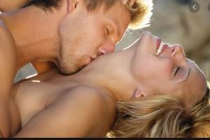 Portfolio for Professional Romance Writer
