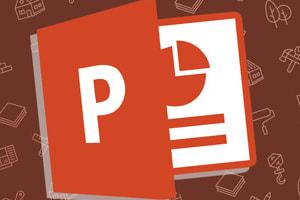 Portfolio for Writer - Content / Report / Summaries