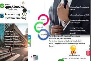 Portfolio for Bookkeeping