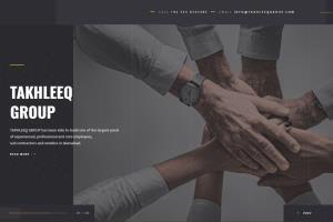 Portfolio for WEB DESIGNING AND DEVELOPMENT