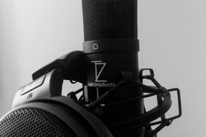 Portfolio for Radio Promotions