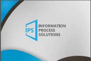 Portfolio for Digital Marketing & WordPres Development