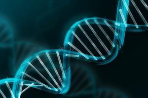Portfolio for bio-technologist is here