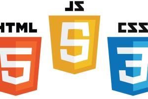 Portfolio for I will fix bugs error in HTML CSS