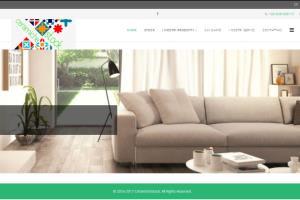 Portfolio for Wordpress, Shopify and Joomla developer