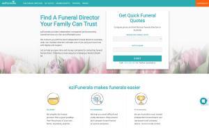 Portfolio for Wordpress Developer / Designer