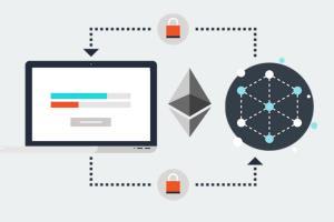 Portfolio for I will create ERC20 token Smart Contract