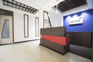 Portfolio for Interior Architect