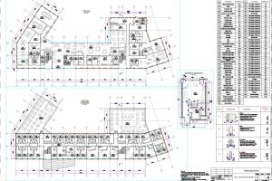 Portfolio for Anything in autocad 2d