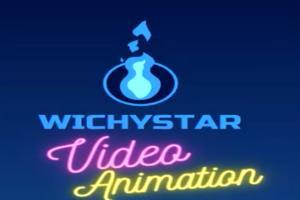 Portfolio for 3d avatar spokesperson explainer video