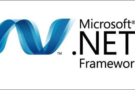 Portfolio for .NET CORE | ASP.NET | ASP.NET MVC