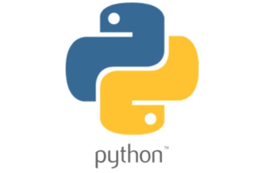 Portfolio for Python Development
