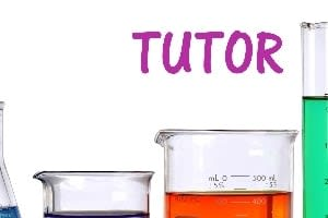 Portfolio for CHEMISTRY TEACHER