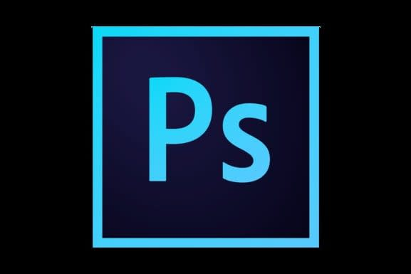 Portfolio for Quality Photo editing in 24 hours.