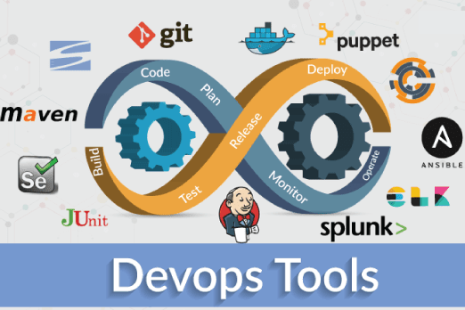 Portfolio for DevOps Jenkins Services