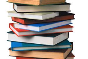 Portfolio for Write. Rewrite. Research.