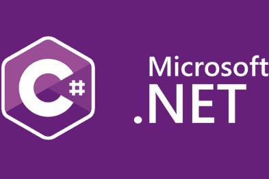 Portfolio for AZURE functions .net core Csharp C#
