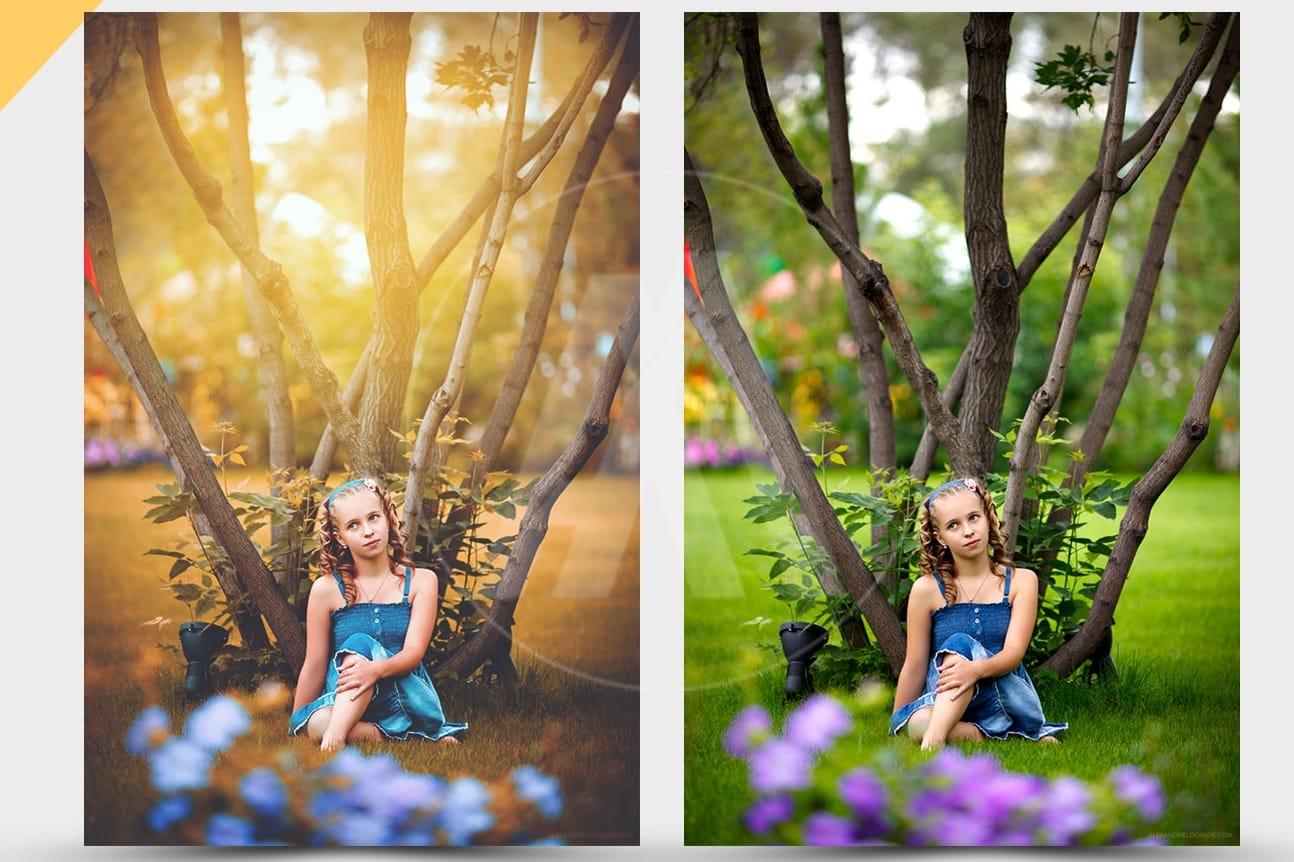 Portfolio for Quality photo editing and design in 24hr