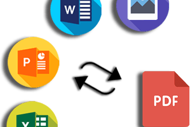 Portfolio for Data Entry,Pdf Conversion,Graphic Design