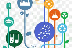 Portfolio for Chemical Engineering