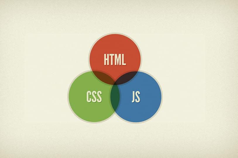 Portfolio for Fix HTML, CSS, JavaScript/jQuery Errors
