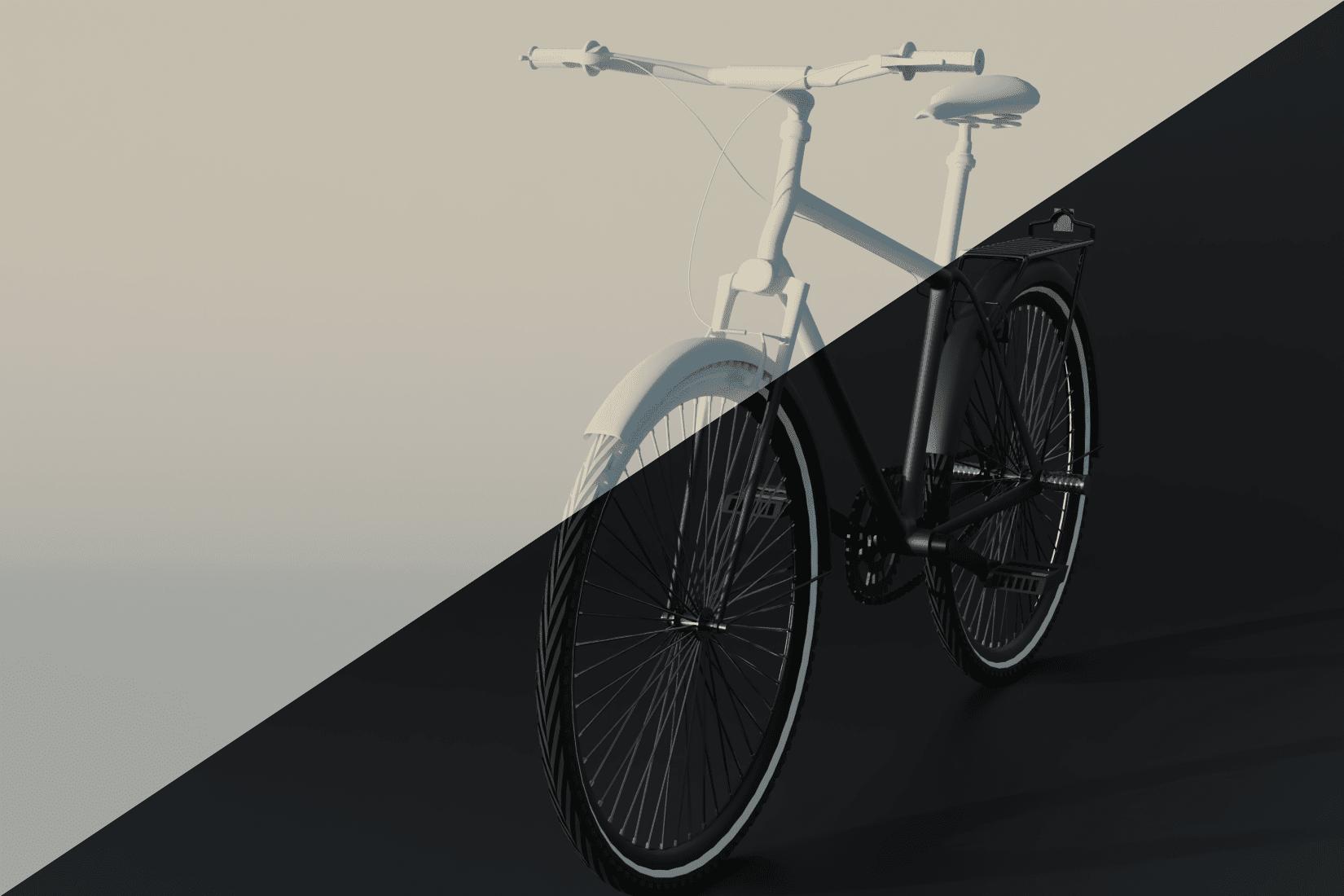 Portfolio for 3D Modeler , 3D Artist , 3D Design