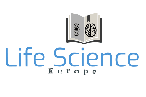 Portfolio for Life Sciences Education and Consultancy