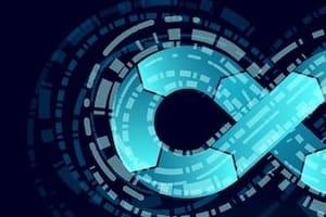 Portfolio for DevOps, AWS, Azure, Docker, Kubernetes