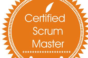 Portfolio for Agile Product management/Scrum Master