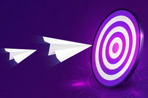Portfolio for Email Management