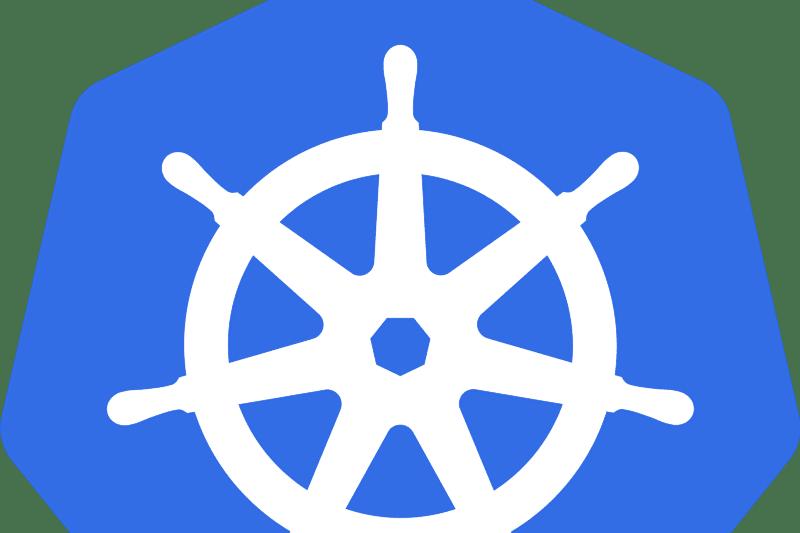 Portfolio for Kubernetes, Azure and AWS