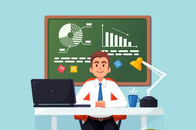 Portfolio for Data Analysis and Statistics