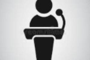 Portfolio for Expert Conferencing Moderator