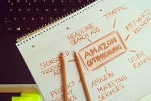 Portfolio for Amazon PPC Ads Expert