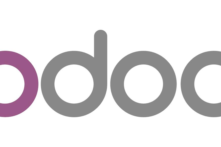 Portfolio for Odoo customization developer. Odoo prog