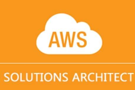 Portfolio for Certified AMAZON AWS ARCHITECT