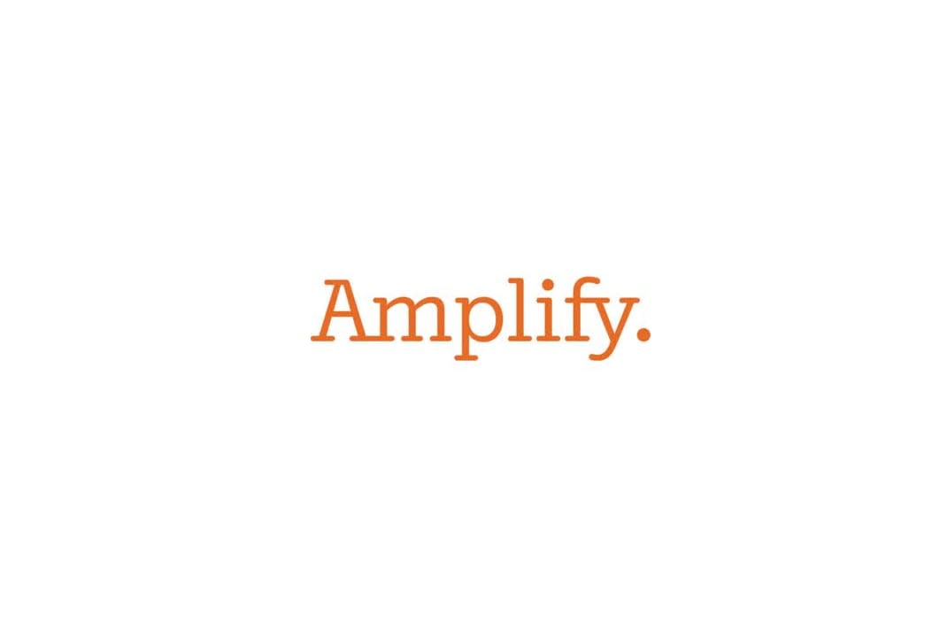 Portfolio for AWS Amplify appsync graphql gateway