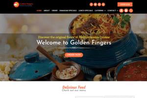 Portfolio for Ecommerce Online Store - Product Upload