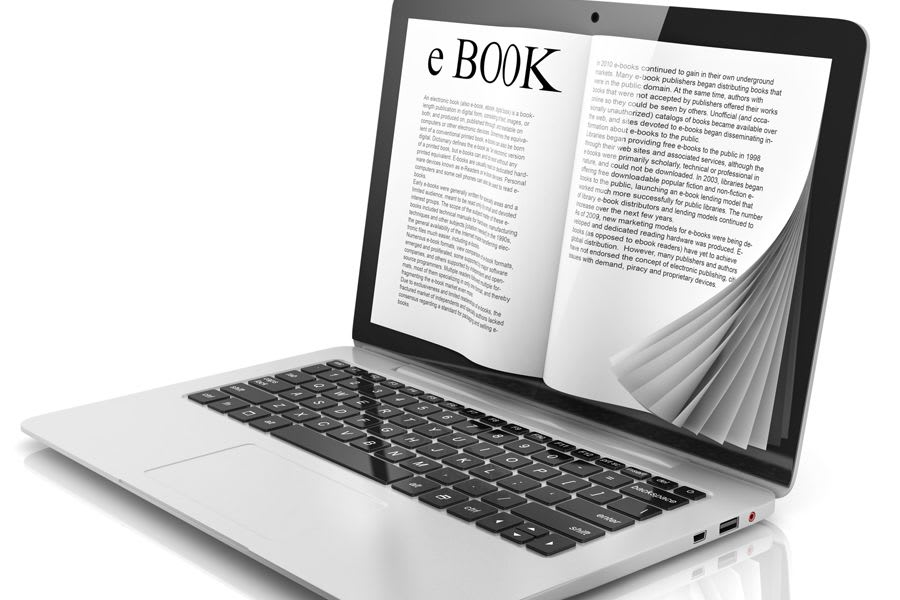 Portfolio for Book Editing-Formatting docx- pdf- epub.