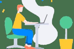 Portfolio for Programming & Dev