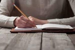 Portfolio for Good Written and Communication Skills