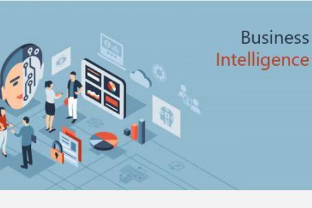 Portfolio for Business intelligence- Tableau, Power BI