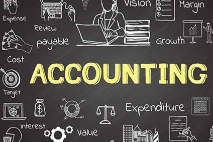 Portfolio for Everything about Finance and Accounting