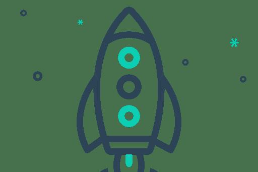 Portfolio for Digital Marketing $150 Monthly