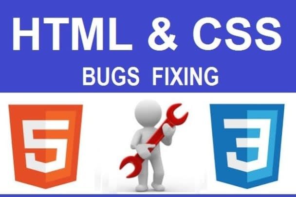 Portfolio for Customise Wordpress / CSS, HTML, Jquery