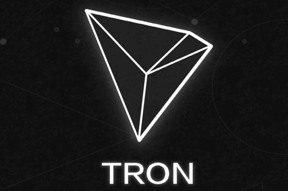 Portfolio for Tron Blockchain Smart contract