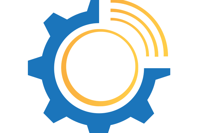 Portfolio for elearning development