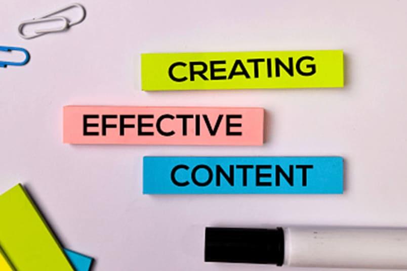 Portfolio for Content Writing (all types)