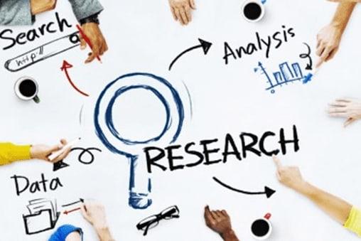 Portfolio for Dissertation and Assignment Writing